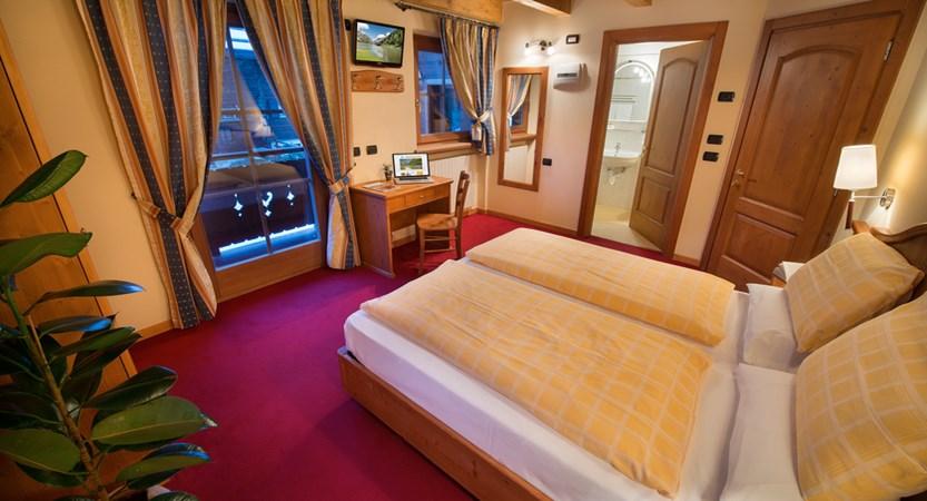 Hotel San Giovanni (1)