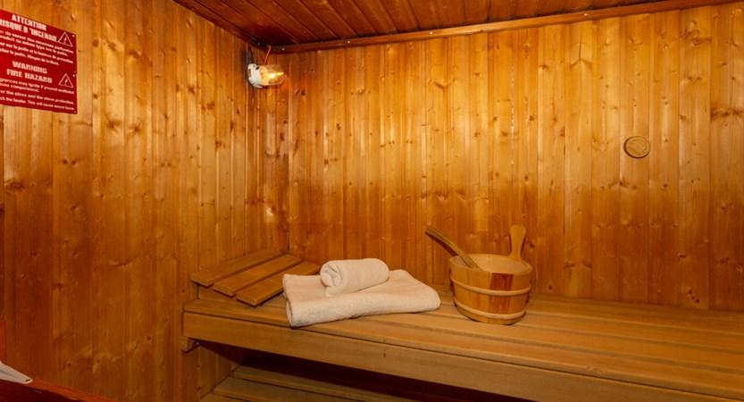 Des Neiges sauna .jpg