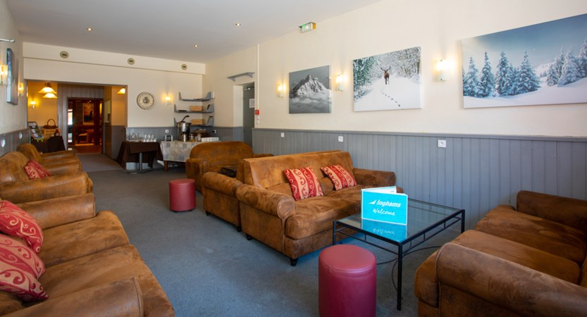 Les Grangettes lounge down_0.jpg