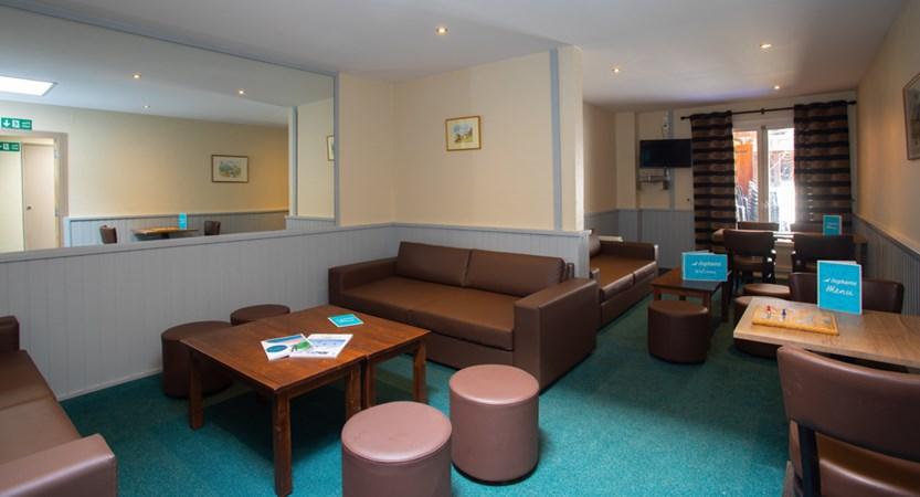 Les Grangettes lounge up_0.jpg