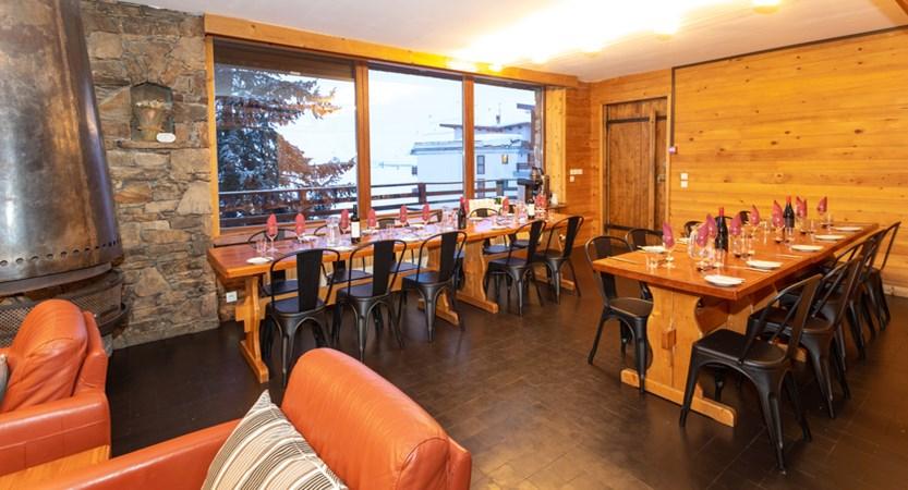 Le Chardonnet dining 1.jpg