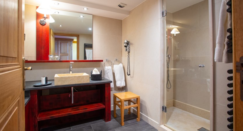 Savoie bath_0.jpg