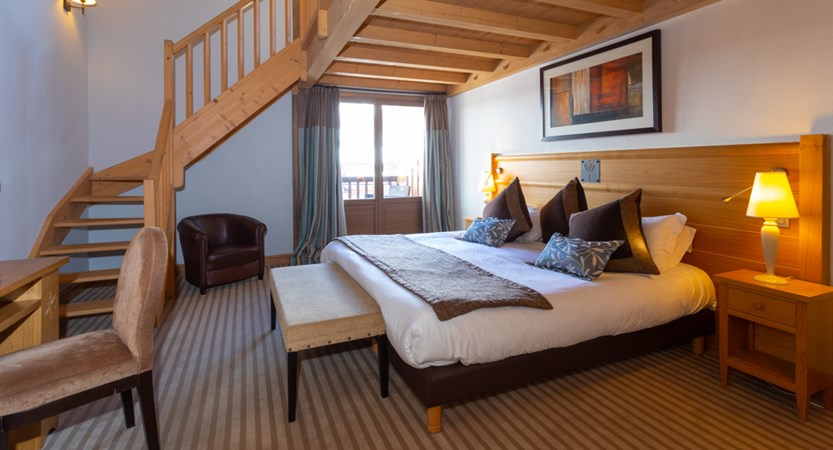 Savoie bed _0.jpg