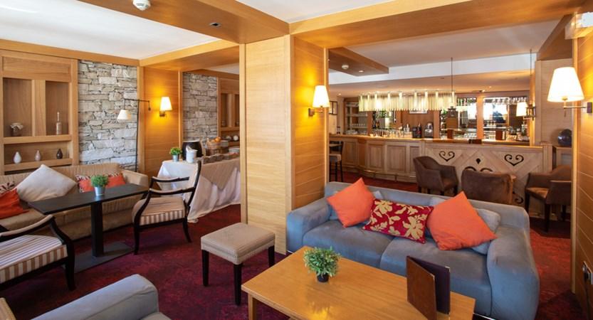 Savoie lounge bar_1.jpg