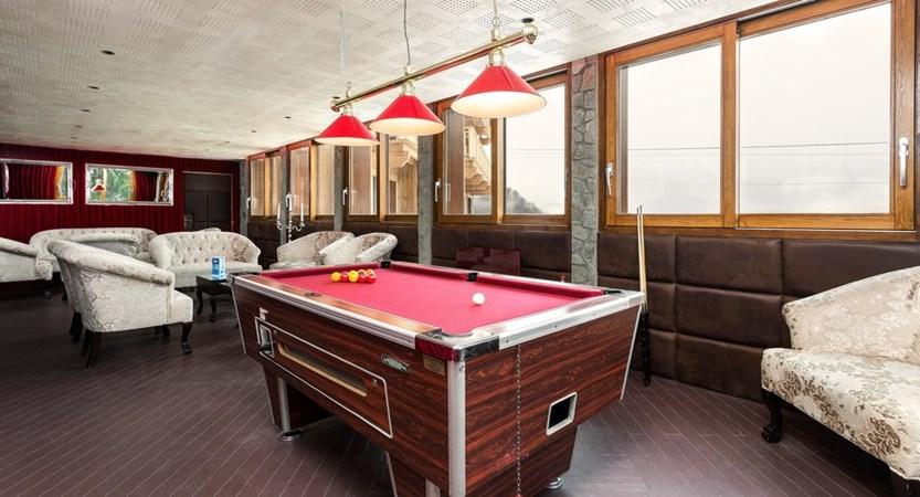 Snooker + view.jpg
