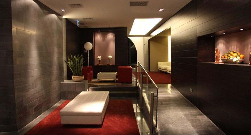 Hotel_Palazzo_Sitano_Lobby.JPG