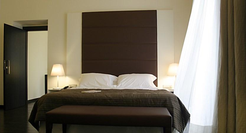 Hotel_Palazzo_Sitano_Room.JPG