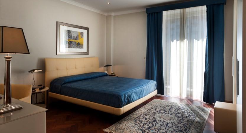 Palermo_Hotel_Giardinio_Inglese_Room.JPG