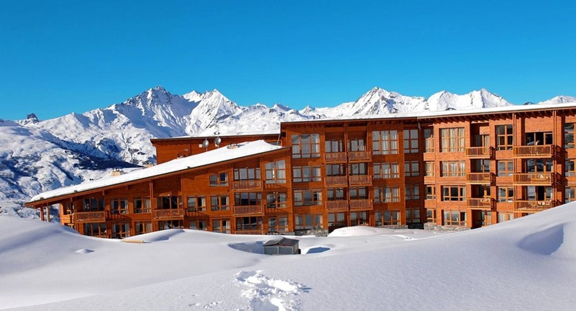 1_2351_tmp5942_location-ski-les-arcs-apart-hotel-odalys-eden-1.jpg