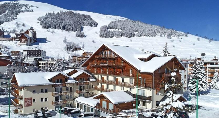 L'Ours Blanc, Deux Alpes.jpg