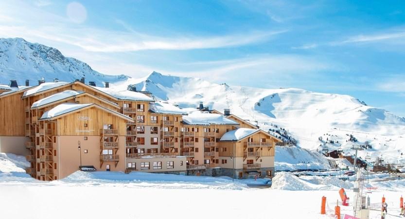 1_2420_location-ski-la-plagne-residence-prestige-odalys-front-de-neige-1.jpg