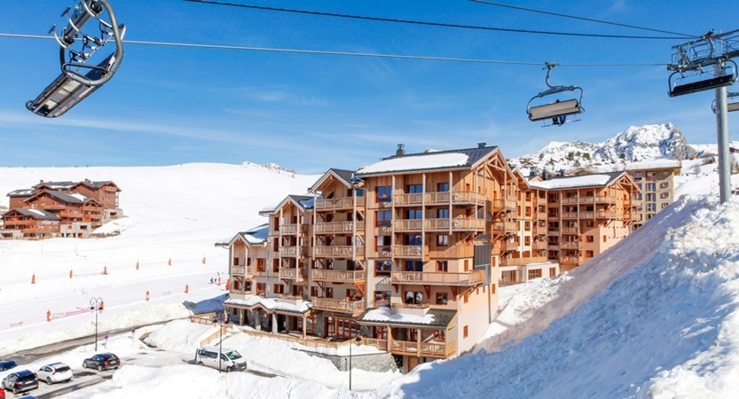 5_2420_location-ski-la-plagne-residence-prestige-odalys-front-de-neige-6.jpg