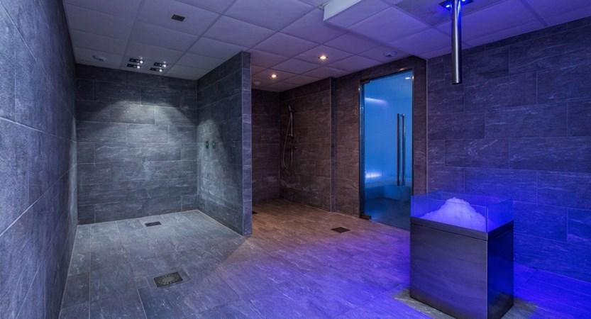 7_2420_location-ski-la-plagne-residence-prestige-odalys-front-de-neige-8.jpg