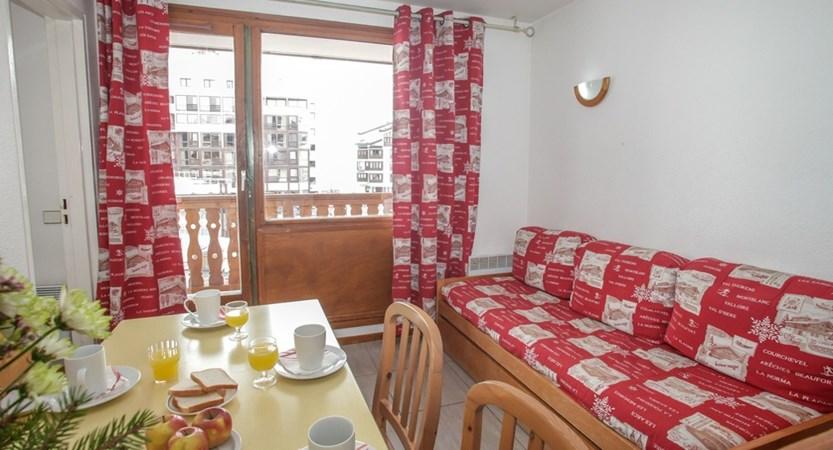 Hameau de Borsat living area.jpg
