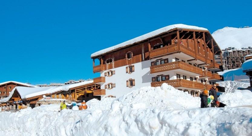 1_948_location-tignes-ski-hotel-odalys-chalet-alpina-1.jpg