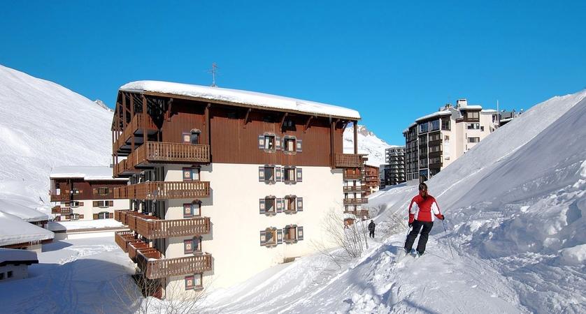 2_948_location-tignes-ski-hotel-odalys-chalet-alpina-2.jpg