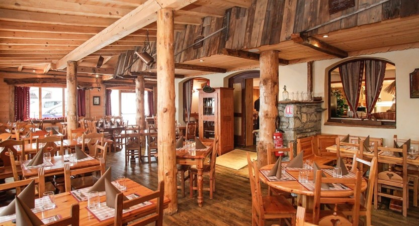 9_948_location-tignes-ski-hotel-odalys-chalet-alpina-10.jpg