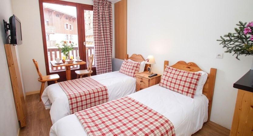 10_948_location-tignes-ski-hotel-odalys-chalet-alpina-12.jpg