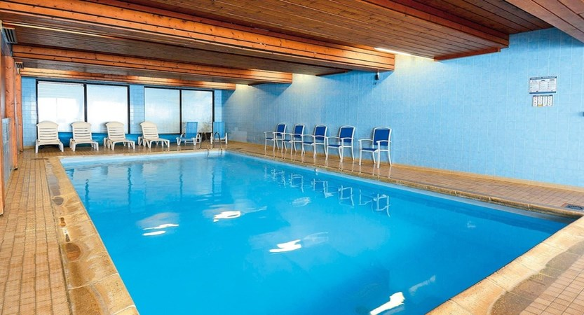 11_948_location-tignes-ski-hotel-odalys-chalet-alpina-15.jpg