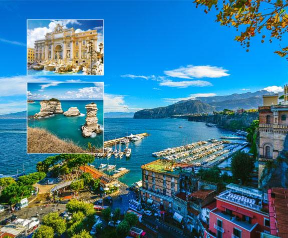 /media/13075973/italy-tours-image.jpg