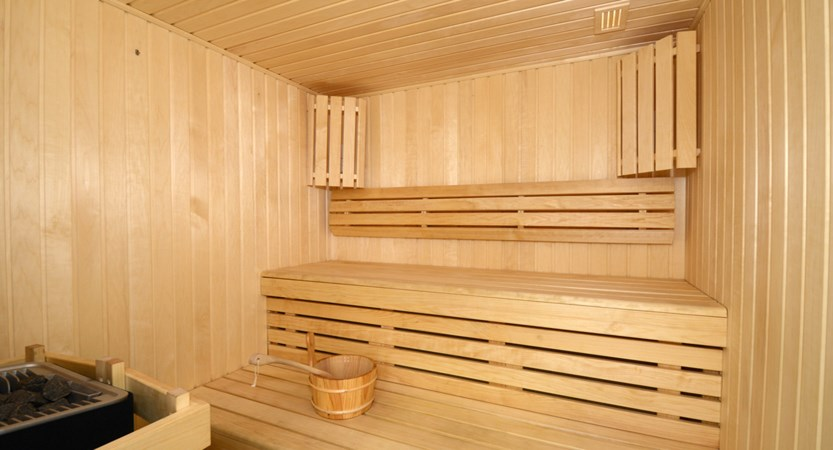Le-Panoramic-Sauna.JPG