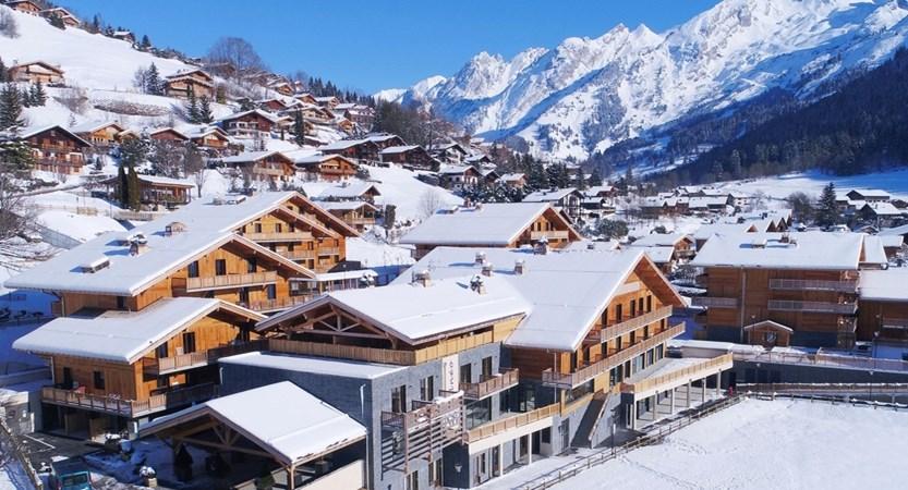 2_2435_tmpCA9E_location-ski-la-clusaz-hotel-prestige-odalys-le-chamois-3.JPG