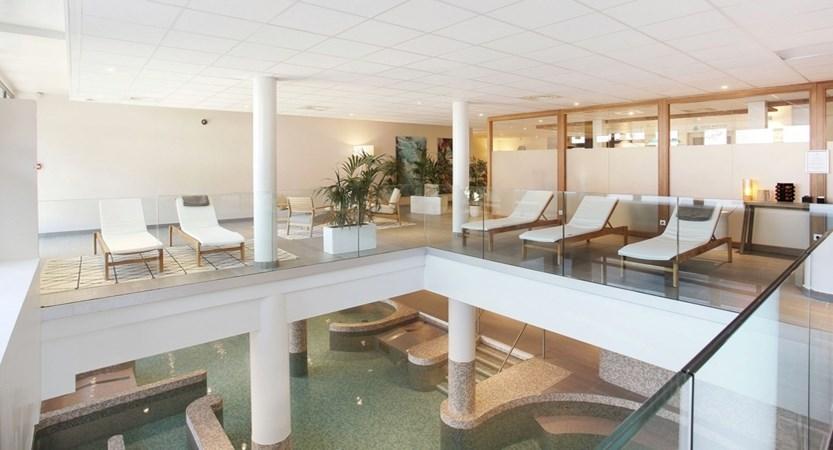 4_2435_tmpCB5C_location-ski-la-clusaz-hotel-prestige-odalys-le-chamois-5.JPG