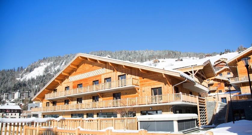 6_2435_location-ski-la-clusaz-hotel-prestige-odalys-le-chamois-17.jpg