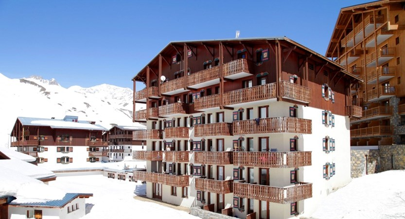 1_154_tmpDE60_location-ski-tignes-residence-odalys-val-claret-1.jpg