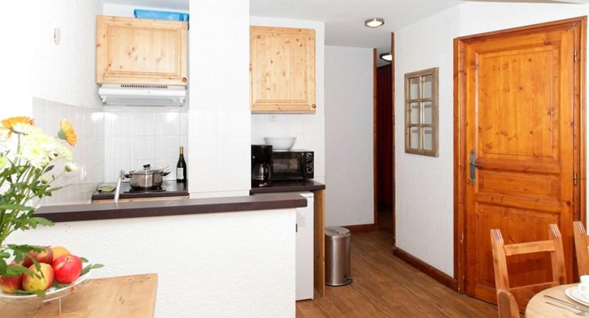 5_154_location-ski-tignes-residence-odalys-val-claret-8.jpg