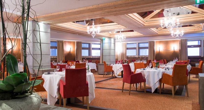 Salle_Restaurant_Coeur_3_BD_Fred_Durantet.jpg