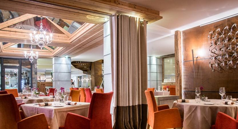Salle_Restaurant_Coeur_Officiel_5_BD_Fred_Durantet.jpg