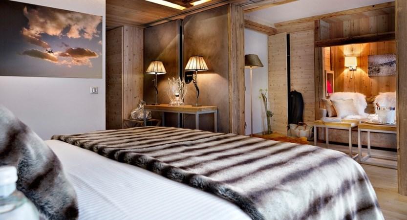 Suite Au Coeur du Village La Clusaz-bd.jpg