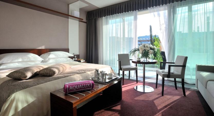Aqualux spa & suites, comfort room.jpg