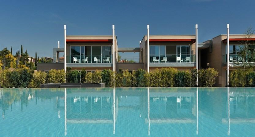 Aqualux spa & suites, garden suites.jpg