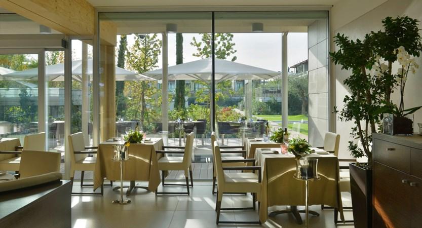 Aqualux spa & suites, restaurant.jpg