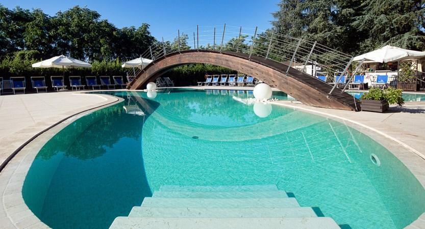 Hotel_Excel_Montemario_Pool.jpg