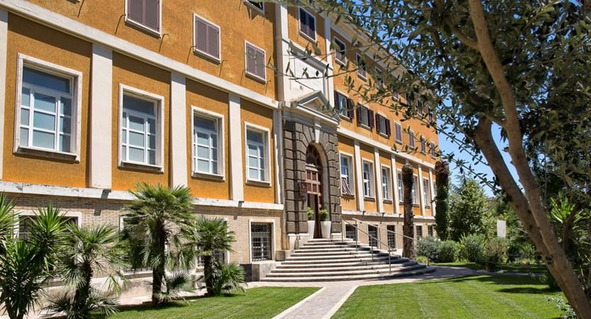 Hotel_Excel_Montemario_Exterior.jpg