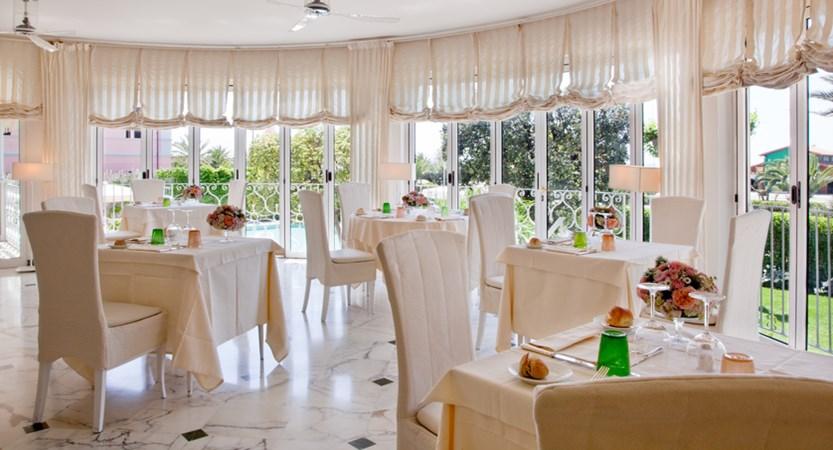 negresco. La Terrazza Restaurant.jpg