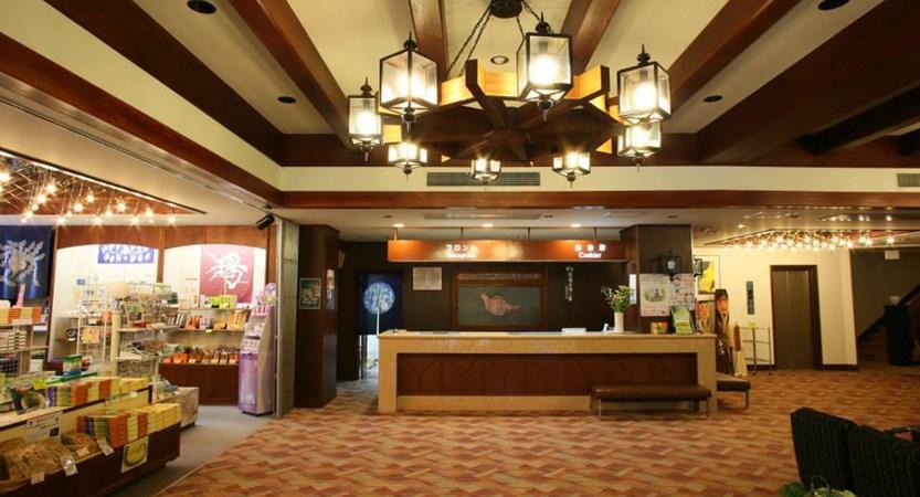 nozawagrand_lobby.jpg