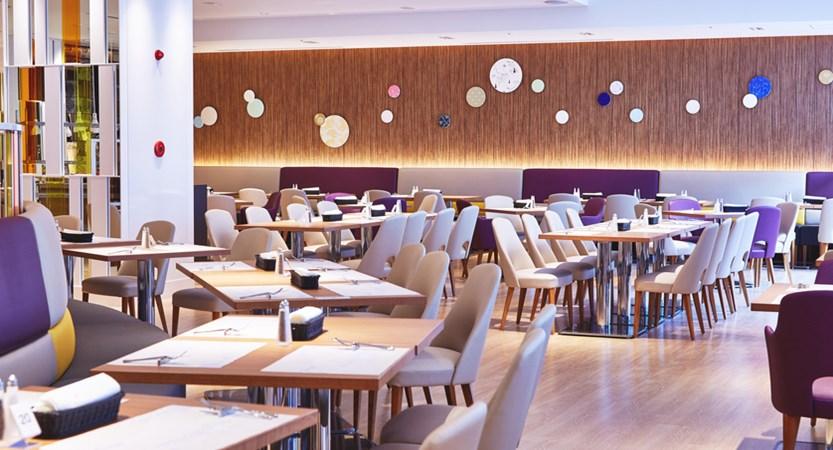 miyakohotelkyoto8_buffetrestaurant_leplaisir.jpg
