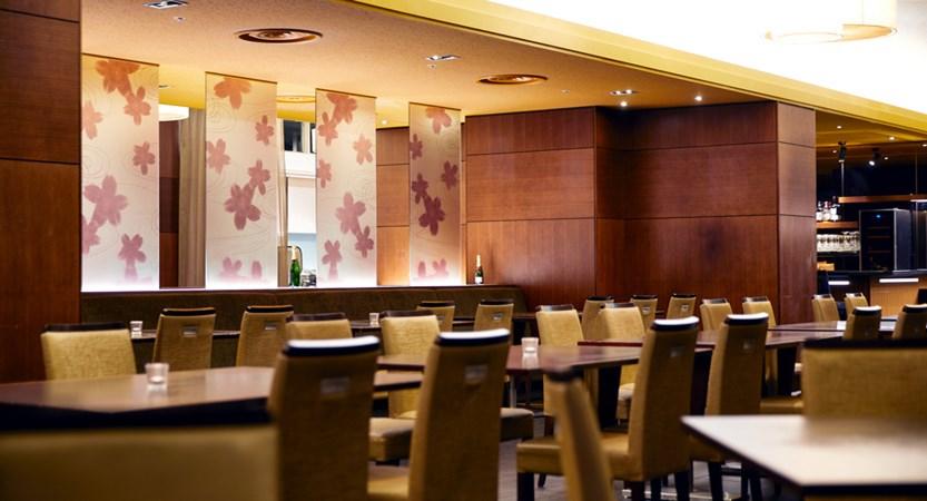 miyakohotelkyoto8_westernstylerestaurant_ronde.jpg