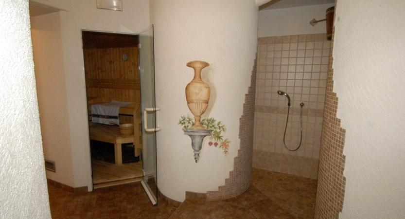 Hotel Lanz, Sauna.jpg