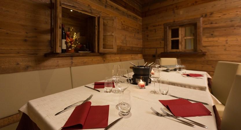 Hotel Lanz, Dining Room.jpg