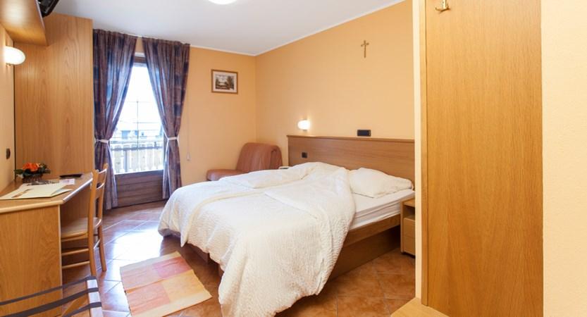 Hotel Lanz, Bedroom.jpg