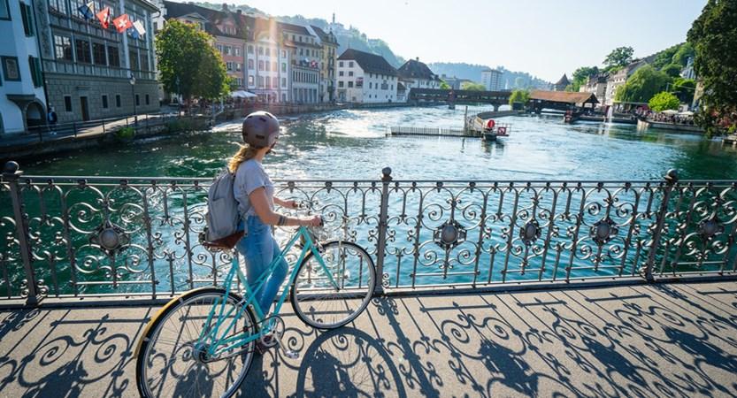 Luzern Stadt.jpg