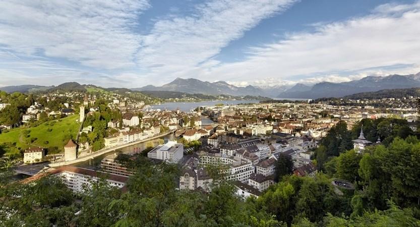 Luzern Stadt 3.jpg