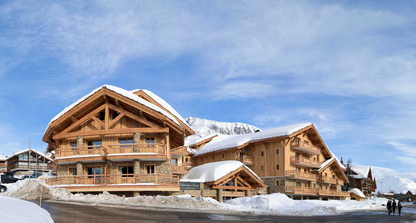 CGH Le Cristal de l'Alpe-ext hiver©studiobergoend (125).jpg