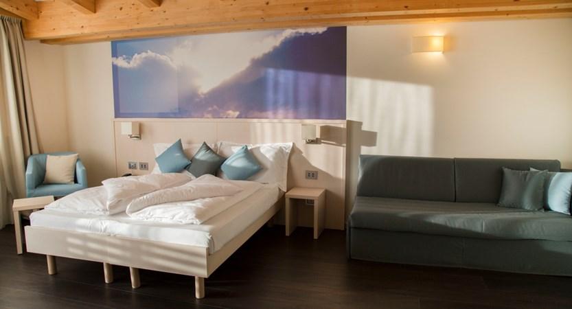 Camere - junior suite.jpg