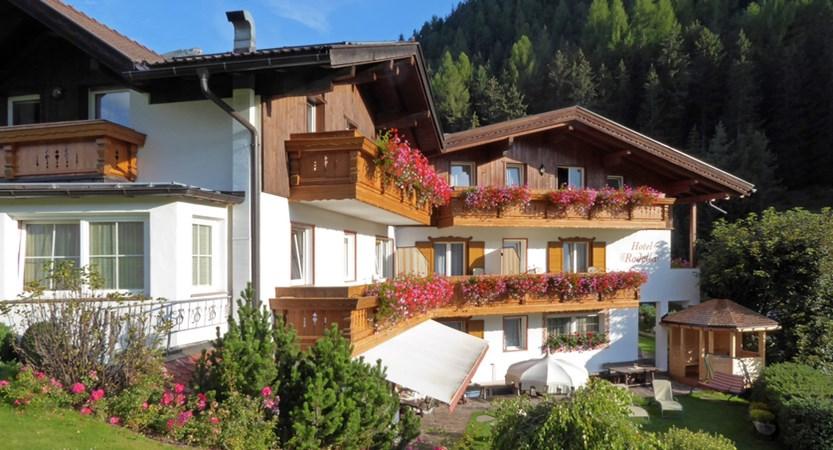 0904_18_Hotel Rodella Wolkenstein.jpg